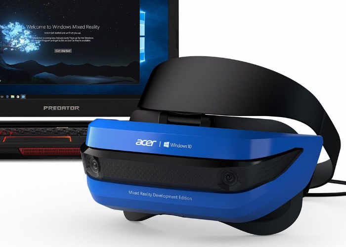 Очки виртуальной реальности для виндовс купить xiaomi за полцены в краснодар